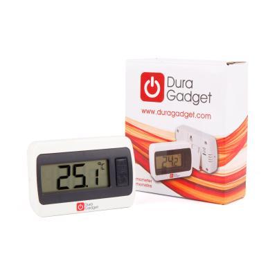 Petit thermomètre - Par DURAGADGET