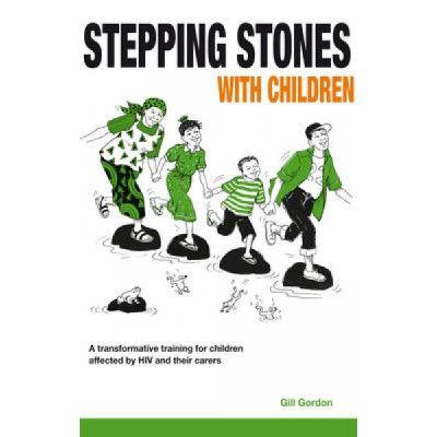 Stepping Stones with Children - [Version Originale]