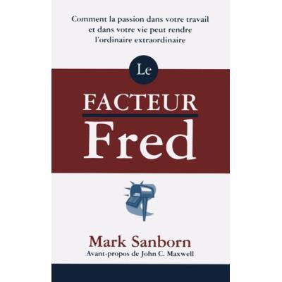 Le Facteur Fred