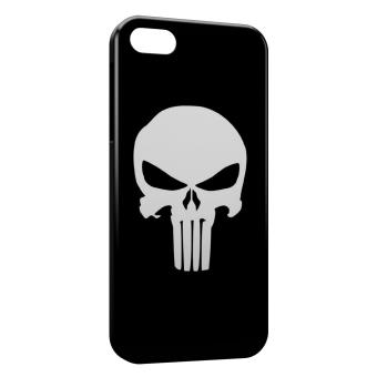 coque iphone 7 the punisher