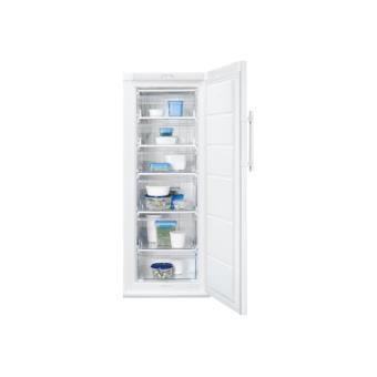electrolux euf2208aow cong lateur cong lateur armoire pose libre blanc achat prix fnac. Black Bedroom Furniture Sets. Home Design Ideas