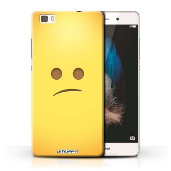 coque huawei p9 lite emoji