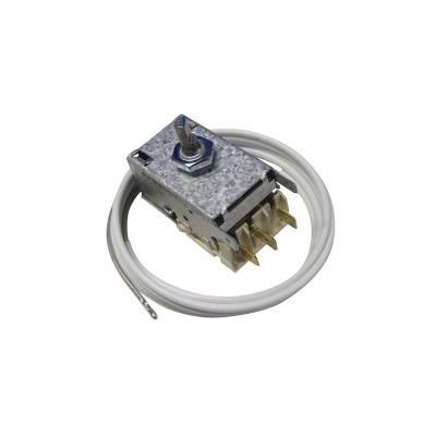 Aeg Thermostat Congelateur K54l1944 Ref: 226218101