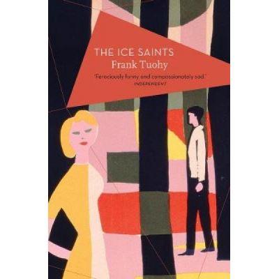 The Ice Saints - [Version Originale]