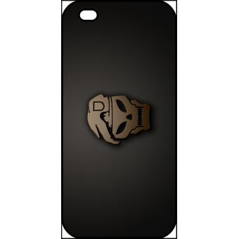 coque call of duty iphone 5
