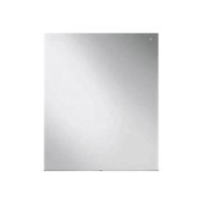 Brandt CHD60XE1 - crédence murale - inox
