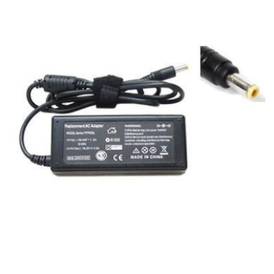 chargeur asus 19v 4 74a