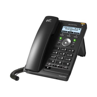 Alcatel Temporis téléphone VoIP