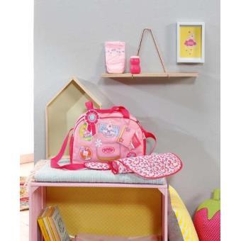 fasciatoio Creation accessorio Baby 822227 per Doll Zapf SYUPP