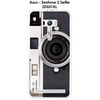 zenfone 2 appareil photo
