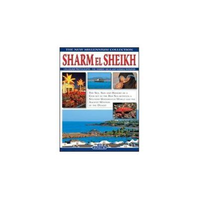 Sharm El Sheikh (New Millennium Collection: North Africa)