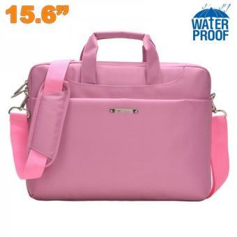 c0a64c9e41 Sacoche ordinateur portable 15 - 15.6 pouces étui PC waterproof Rose - Sac  pour ordinateur portable - Achat & prix | fnac