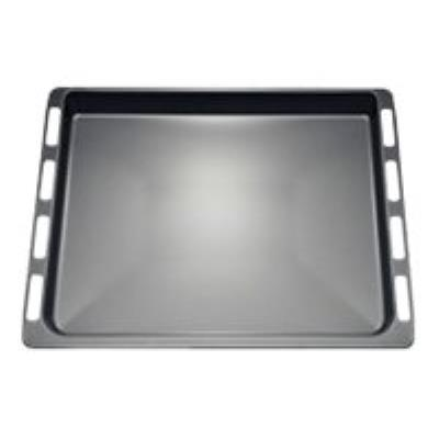 Siemens HZ331003 - Plaque de cuisson pour four