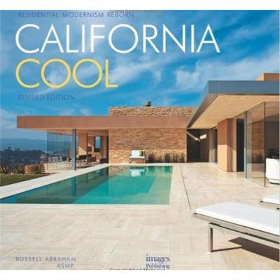 California Cool (Revised Edition) /Anglais