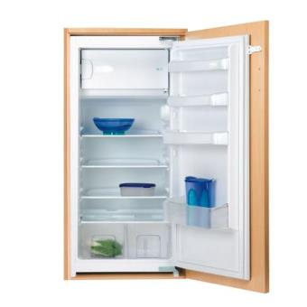 Réfrigérateur 1 Porte Beko RBI2301   Achat U0026 Prix | Fnac