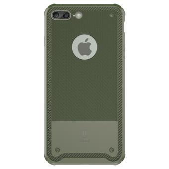 coque iphone 7 plus resistance