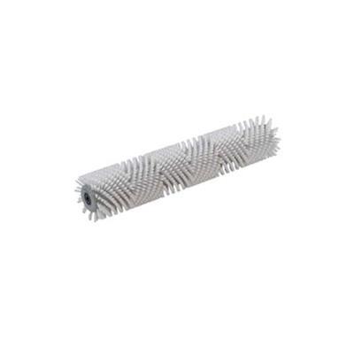 Karcher Brosse Rotative Blanc Ref: 57621270