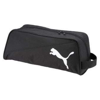 Chaussures Housses Puma Training À Pro Sacs Et De Sport Sac 3AqRc5L4j
