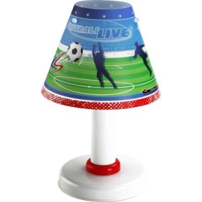 Dalber - 21461 - lampe de chevet - football