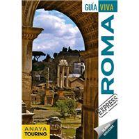 Roma-viva express