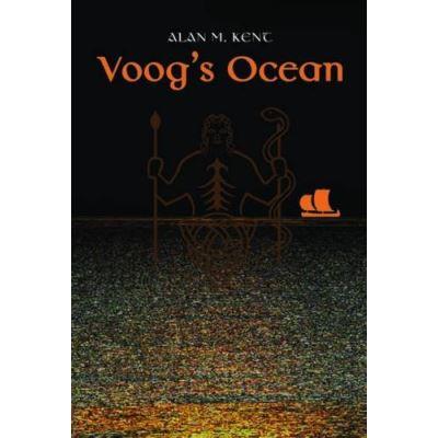Voog's Ocean