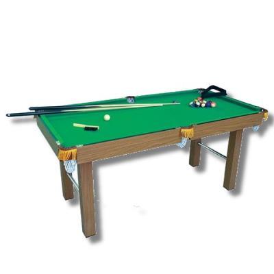 billard table 160x80xh 80 1038