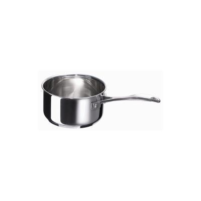 Beka 12066184 Casserole Chef 18 Cm