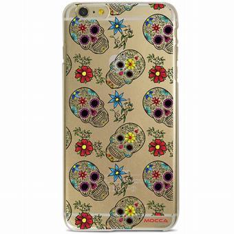 coque iphone 6 motifs
