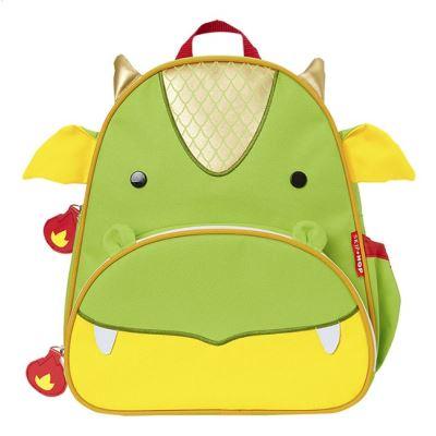 Skip Hop sac à dos Zoo Pack dragon