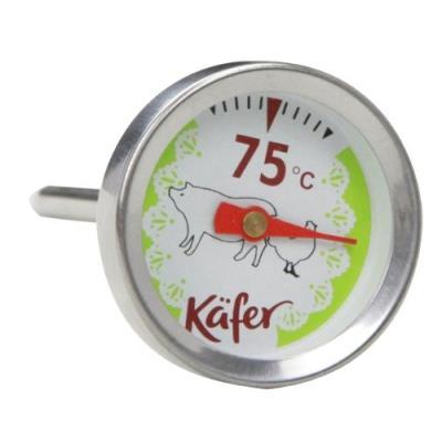 Geflü käfer-thermomètre à viande