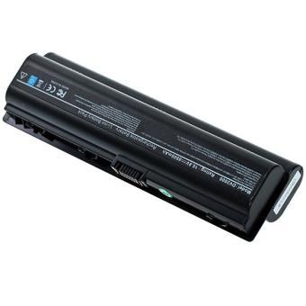 Batterie pour Hp Pavilion Dv6500 - Achat & prix | fnac