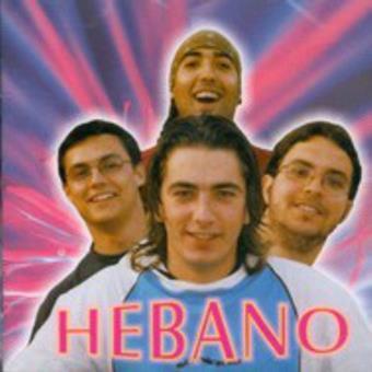 Hebano