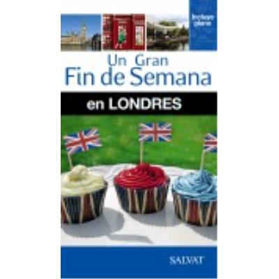Londres - Sarah de Haro, Catherine Laughton