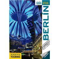 Berlin-viva express