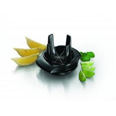 IBILI - Ustensiles et accessoires de cuisine - sectionneur a citrons easycook ( 778700-1 )