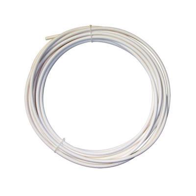Extension 10m de tuyau pour système de brumisation