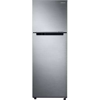 Refrigerateur congelateur en haut Samsung RT32K5000S9 INOX