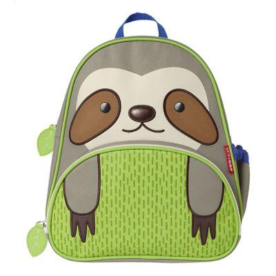 Skip Hop sac à dos Zoo Pack paresseux