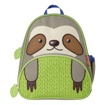 Zoo sac /à/dos Hibou 210204 Skip Hop