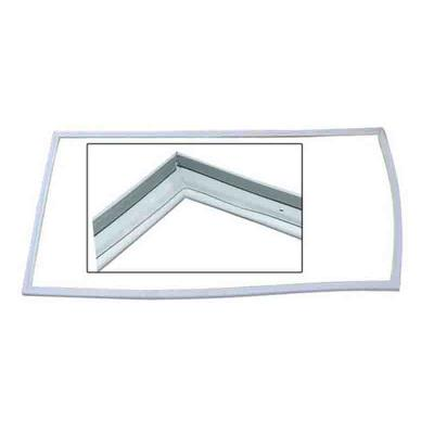 Electrolux Bourrelet Congelateur Blanc Ref: 50083728001