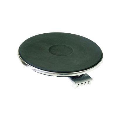 Divers marques plaque normale ø 180 mm 1500w 1218453196 ref 683852