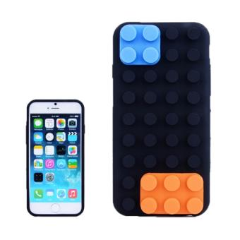 coque lego iphone 6