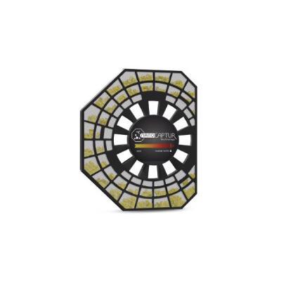 Filtre Nanocaptur pour purificateur Intense Pure Air XL Rowenta XD6081F0