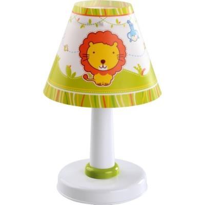 Dalber - 21111 - lampe de chevet - little zoo