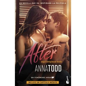After 1-pelicula