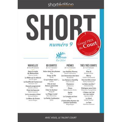 Short 9