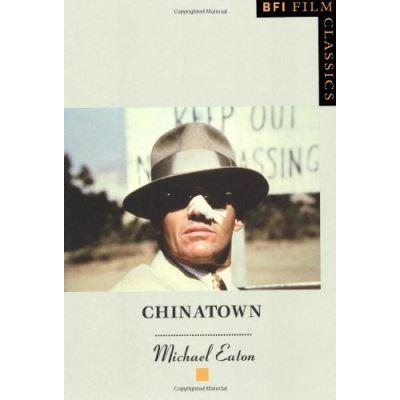 Chinatown, B.F.I. Film Classics