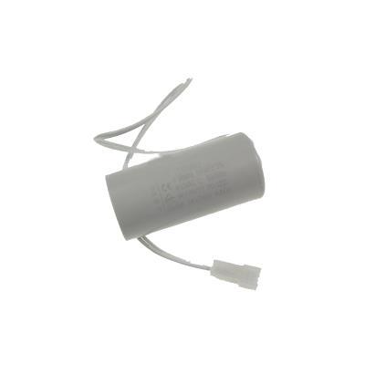 Nilfisk Advance Condensateur 50 Uf Ref: 3821793
