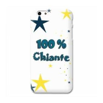 coque iphone 6 himour