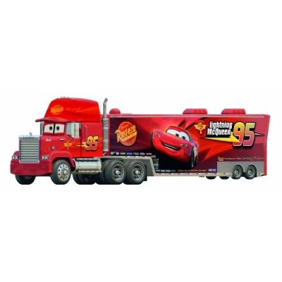 Truck mack rc turbo 1:24 dickie toys 203089535